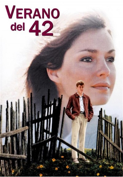 Verano Del 42 (Summer Of ´42)