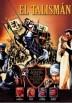 El Talisman (King Richard And The Crusaders)