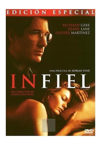 Infiel - Edición Especial