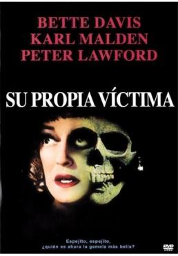 Su Propia Victima (Dead Ringer)