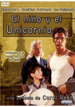 El Niño Y El Unicornio (A Kid For Two Farthings)