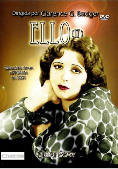 Ello (It)