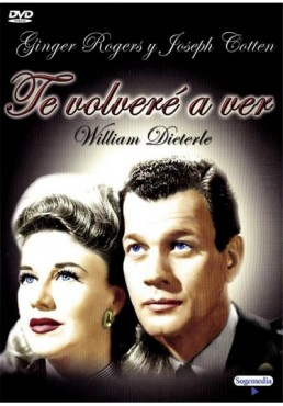 Te Volvere A Ver (I´ll Be Seeing You)