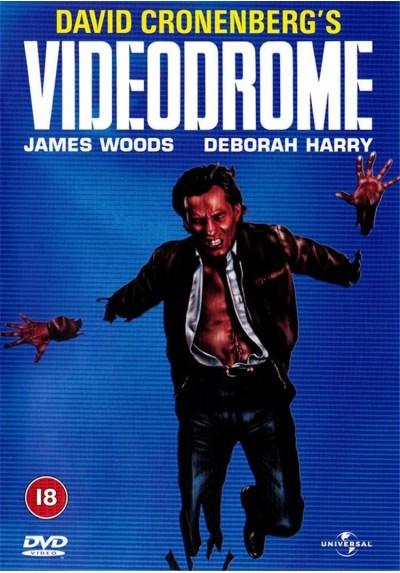 Videodrome V.O