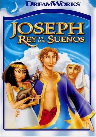 Joseph, Rey De Los Sueños (Joseph, King Of Dreams)