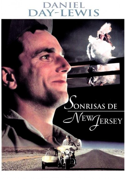 Sonrisas De New Jersey (Eversmile, New Jersey)