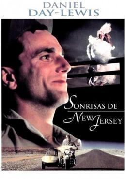 Sonrisas De New Jersey (Eversmile, New Jersey)