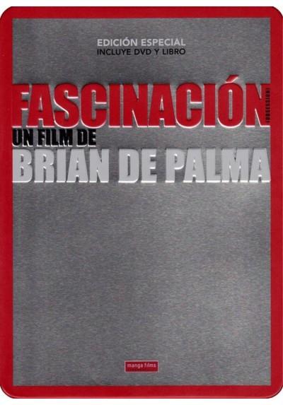 Fascinacion (Ed. Especial)