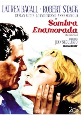 Sombra Enamorada (The Gift Of Love)