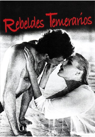 Rebeldes Temerarios (Reckless)