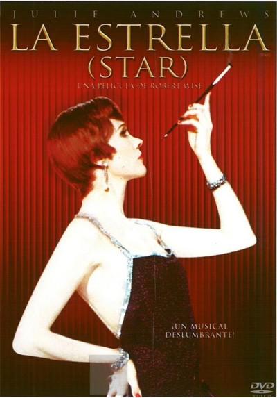La Estrella (Star)