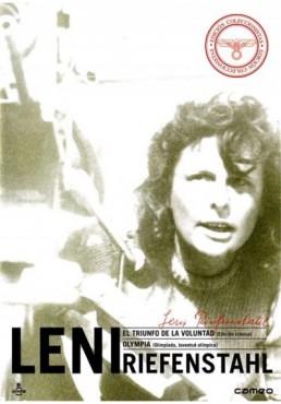 Leni Riefenstahl (V.O.S.)