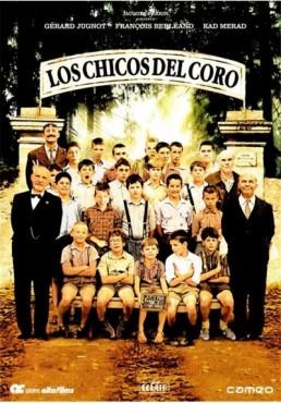Los Chicos Del Coro (Les Choristes)
