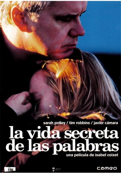 La Vida Secreta De Las Palabras (The Secret Life Of Words)