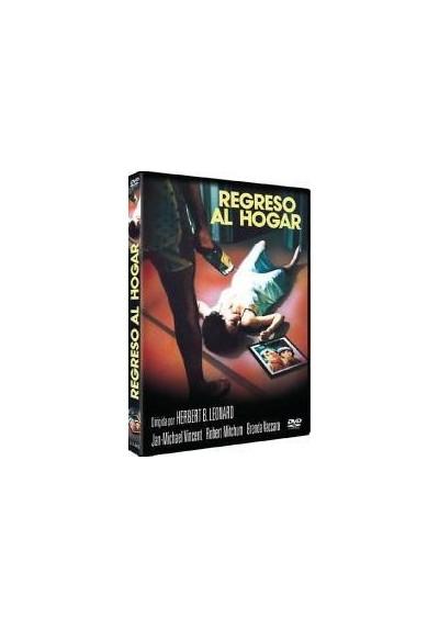 Regreso Al Hogar (1971) (Going Home)