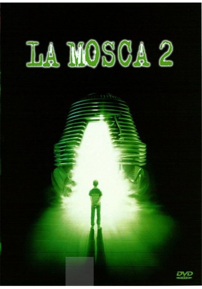 La Mosca II