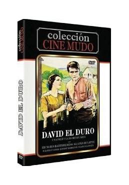 David El Duro (Tol´ Able David)