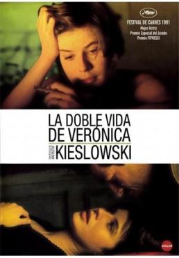 La Doble Vida De Veronica (La Double Vie De Veronique)