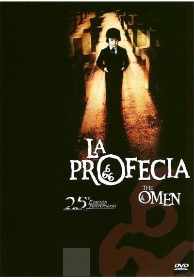 La Profecía - 25 Aniversario