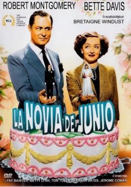 La Novia De Junio (June Bride)