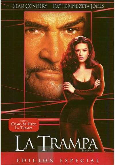 La Trampa - Edición Especial