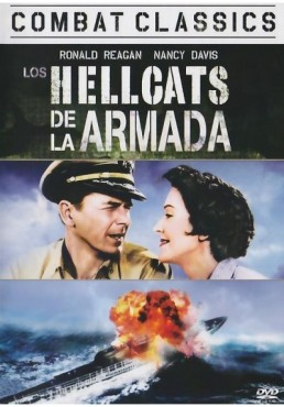 Los Hellcats De La Armada (Hellcats Of The Navy)