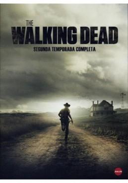The Walking Dead - 2ª Temporada