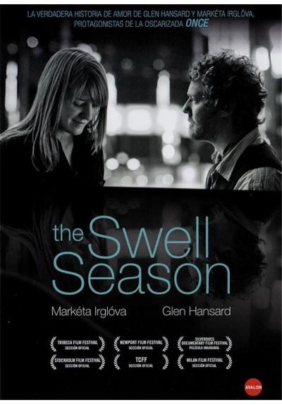 The Swell Season (V.O.S.)