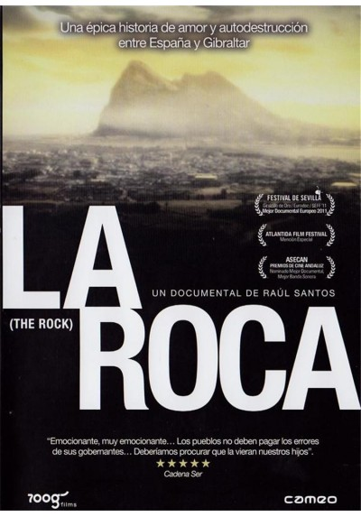 La Roca (The Rock)
