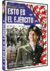 Esto Es El Ejercito (This Is The Army)