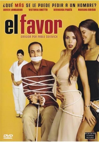 El Favor (2004)