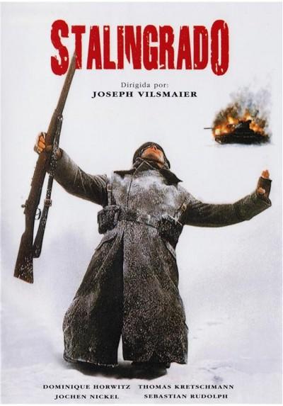 Stalingrado (Stalingrad)