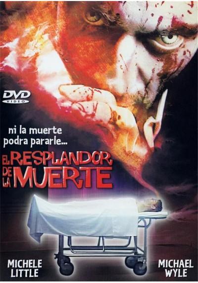 El Resplandor De La Muerte (Appointment With Fear)