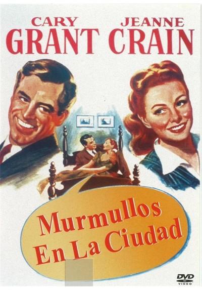 Studio Classics - Murmullos en la Ciudad