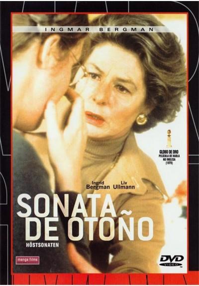 Sonata De Otoño (Hostsonat)