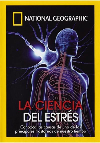 National Geographic : La Ciencia Del Estres
