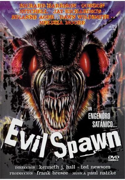 Evil Spawn
