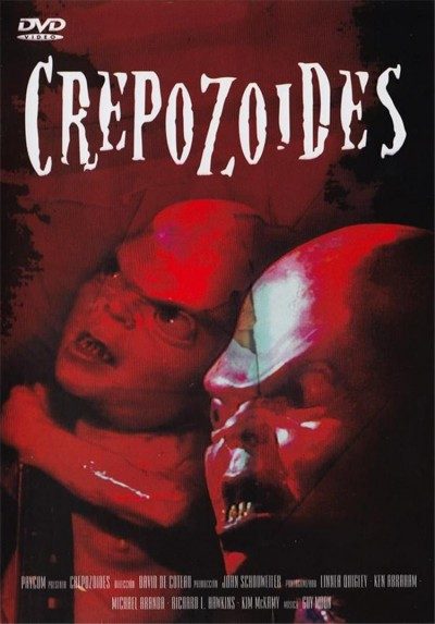 Crepozoides