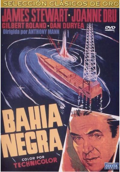 Bahia Negra (Thunder Bay)