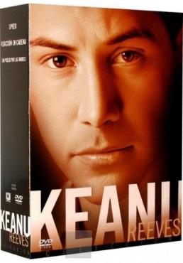Colección Keanu Reeves