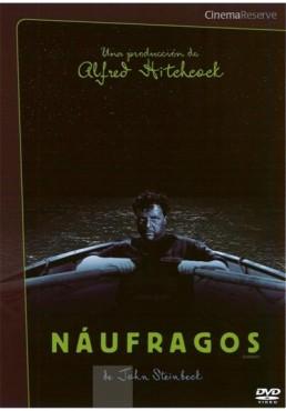 Náufragos - Cinema Reserve