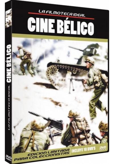 Cine Belico - La Filmoteca Ideal