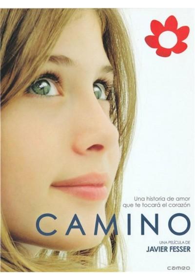 Camino (Ed. Especial)
