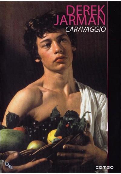 Caravaggio (V.O.S.)