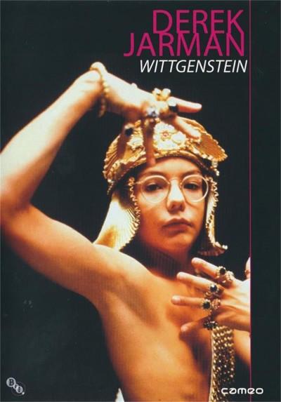 Wittgenstein (V.O.S.)