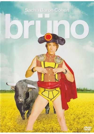 Bruno (2009)