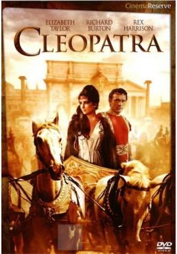 Cleopatra - Cinema Reserve