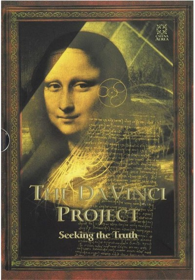 The Da Vinci Project