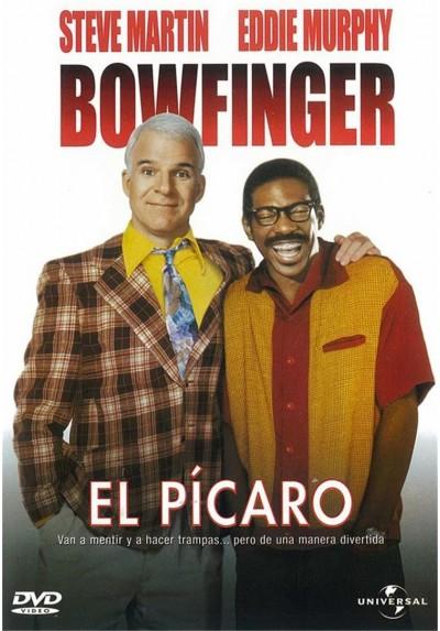 Bowfinger (El Picaro)