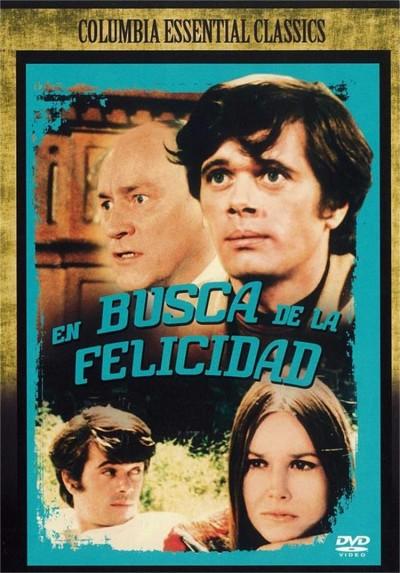 En Busca De La Felicidad (1971) (The Pursuit Of Happiness)